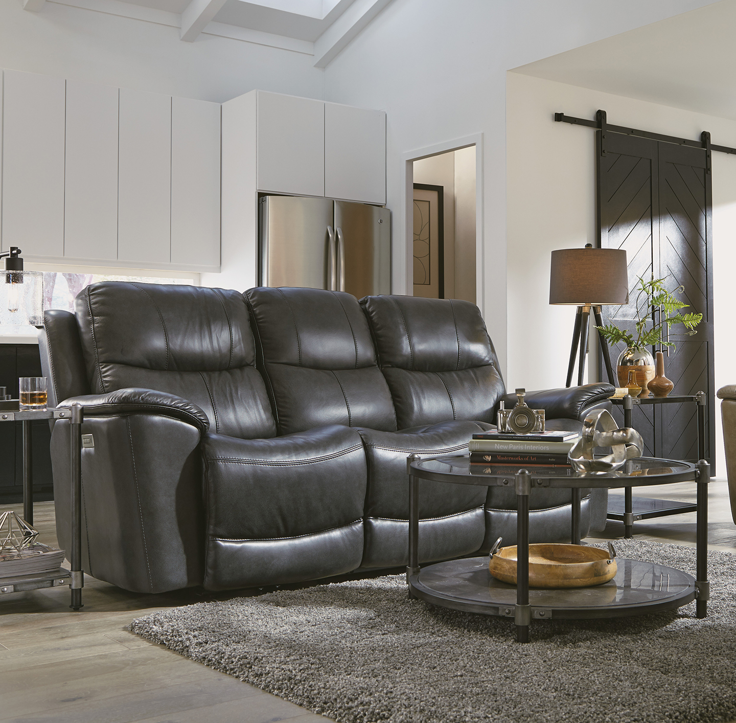View Our Flexsteel Products Cury On Display At Furniture Plus Mesa Az